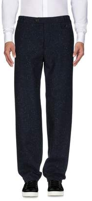 Oliver Spencer Casual trouser