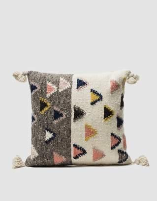 Minna Mountain Pillow 20x20