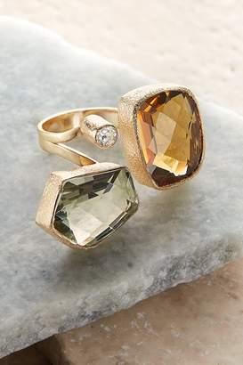 Soft Surroundings Gwen Ring