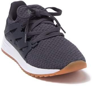 LDS Fabletics Active Laguna Navy Slate Sneaker