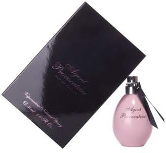 Agent Provocateur Provocateur 30ml EDP