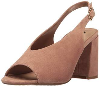Steve Madden STEVEN by Women's Futures Dress Sandal