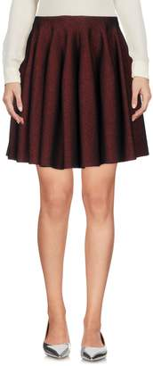 Alaia Mini skirts - Item 35366810EB