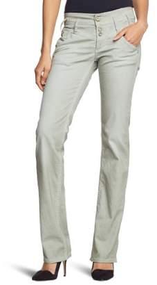 Freeman T. Porter FREEMAN T.PORTER Women's Trousers,(34 IN)