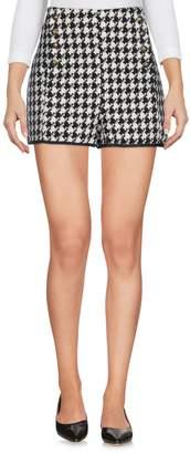 Dixie Shorts - Item 13154818TK
