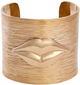 Kelly Wearstler Jewelry Fixation Cuff