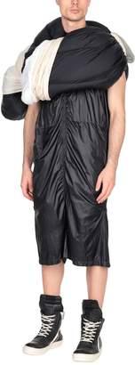 Rick Owens Down jackets - Item 41821511VF