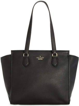 Kate Spade Jackson Street Hayden Small Shoulder Bag