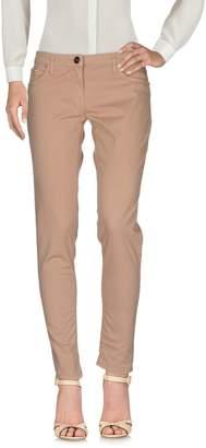 Elisabetta Franchi Casual pants - Item 36979630IT