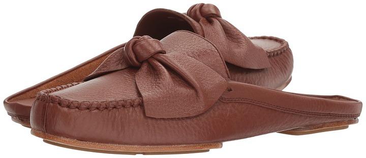 Kate SpadeKate Spade New York - Mallory Women's Shoes