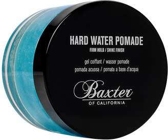 Baxter of California Men's Hard Water Pomade
