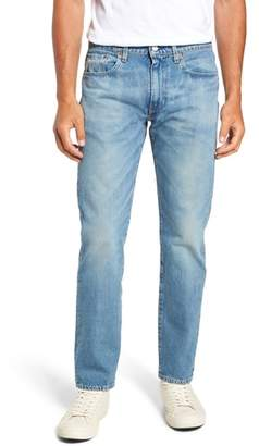 Levi's 502(TM) Slim Fit Jeans