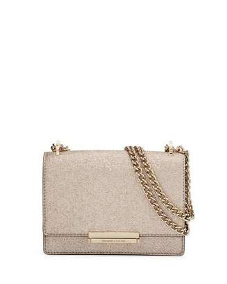 Kate Spade Burgess Street Glitter Hazel Crossbody Bag