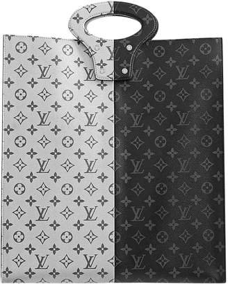 Louis Vuitton Multicolour Cloth Bag
