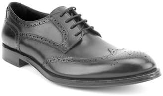 Gordon Rush Percy Wingtip