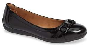 Comfortiva Maloree Flat