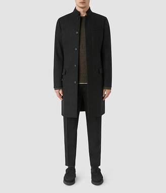 AllSaints Moylan Coat