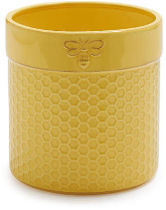 Sur La Table Bee Utensil Crock