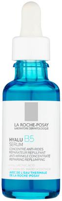 La Roche-Posay La Roche Posay Hyalu B5 Hyaluronic Acid Serum 30ml
