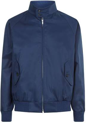 Grenfell Harrington Jacket