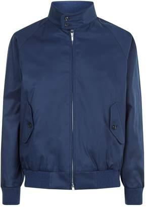 Grenfell Harrington Jacket