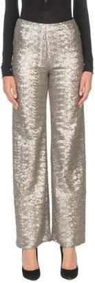 Laviniaturra MAISON Casual pants - Item 13171334NX