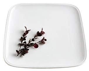 Linea Alex Liddy 31.7cm Square Platter