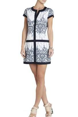 BCBGMAXAZRIA Daly Dress