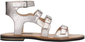 Janet & Janet Sandals - Item 11541534XW