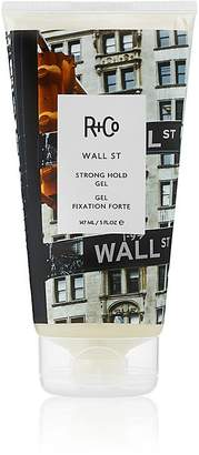 R+Co Women's WALL ST Strong Hold Gel $27 thestylecure.com