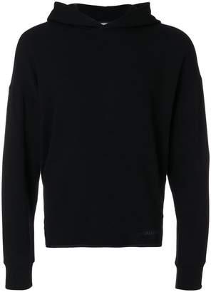 DSQUARED2 loungewear hoodie