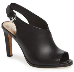 Women's Vince Camuto Nattey Slingback Sandal