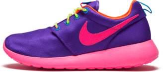 Nike Rosherun Hyper Grape/Hyper Pink