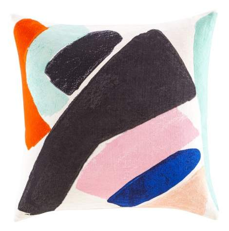 Kate spade new york matias pillow