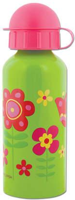 Stephen Joseph Flower Drink Bottle