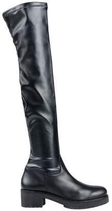 Geste Proposition Boots