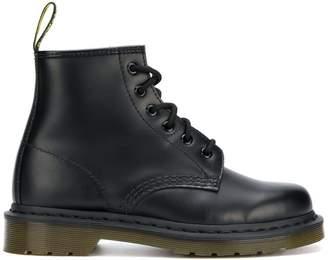 Dr. Martens (ドクターマーチン) - Dr. Martens 101 Smooth boots