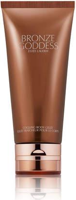 Estee Lauder Bronze Goddess Cooling Body Gelee, 6.7 oz./ 198 mL