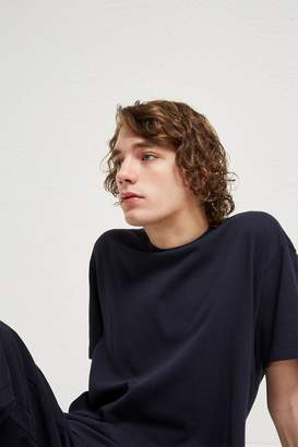 French Connection Ampthill Oversized T-Shirt