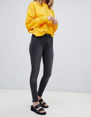 WÅVEN Asa mid rise skinny jeans