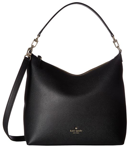 Kate SpadeKate Spade New York - Greene Street Kaia Handbags