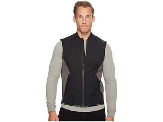Perry Ellis PE360 Active Bonded Thermal Vest Men's Vest