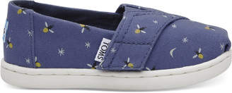 Toms Glow in the Dark Fireflies Tiny Classics