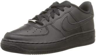 Nike Big Kids Air Force 1 (Gs) Kids