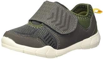 Carter's baby-boys' Fulton Sneaker
