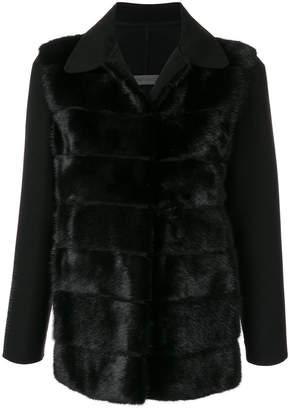 Simonetta Ravizza Alla jacket