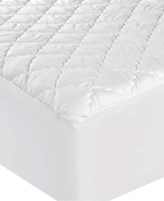 Sealy Waterproof Queen Mattress Pad
