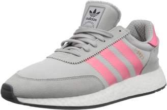 adidas Women's I-5923 Running Shoe