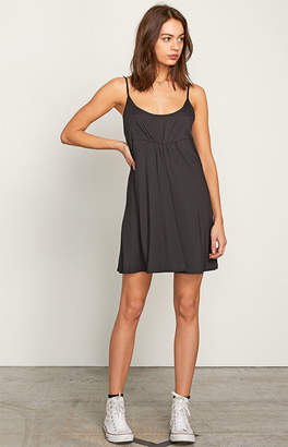 Volcom Want My Luv Cami Dress