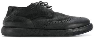 Marsèll chunky sole brogues
